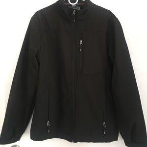 Weatherproof 32 Degrees Men's Jacket